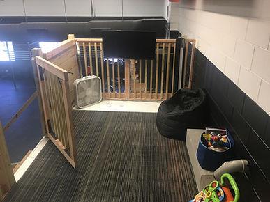 Kids Area.JPG