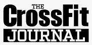 CrossFit Journal Logo.png