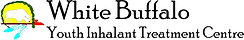 White Buffalo Youth Inhalant Treatment.p