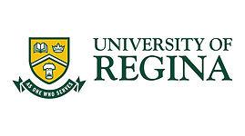 university Regina.jpg