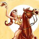 cowgirl_and_horse-3176_edited.jpg