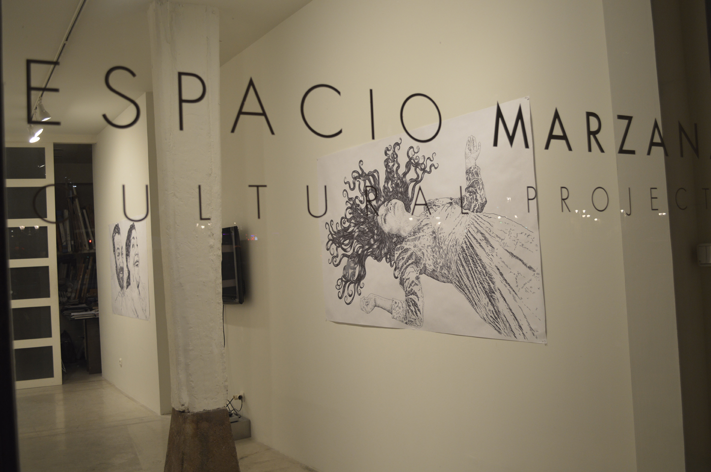 fachada galeria2