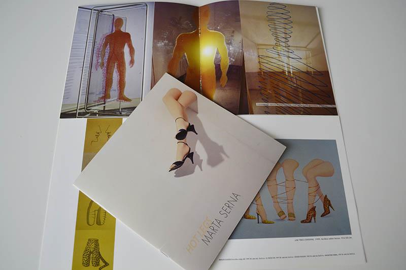Marta-Serna-Hotlegs-catalogo