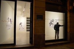 fachada galeria 4