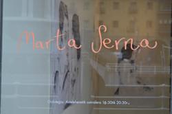 fachada galeria5