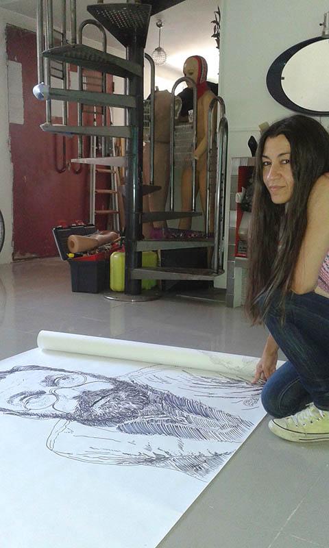 Marta-Serna-20140513_123526-1
