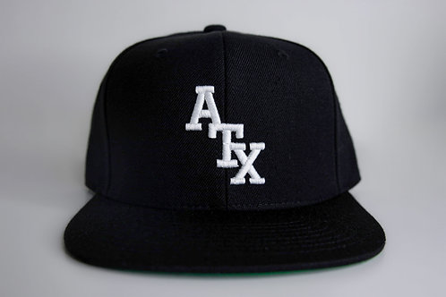 ATX Original Snapbacks