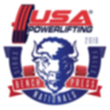 usapl-benchpressnationals-2019-rev1.png