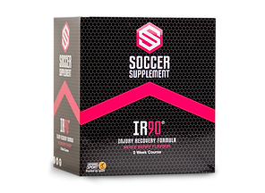 SS_PRODUCT_TR90_Box_V2.png