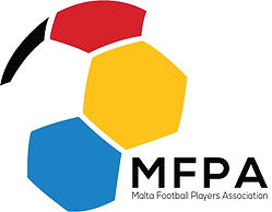 mfpa_logo_web_black_edited.jpg