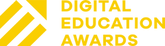 Horizontal Transparent Yellow PNG.png