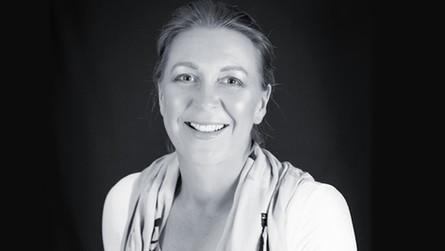 Spotlight On: Ivy House CEO Kate Lander
