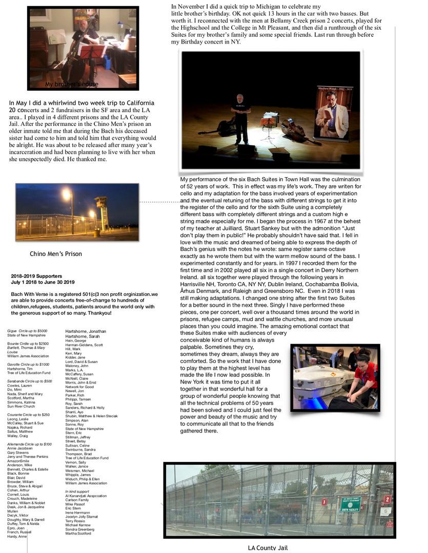 2019 pdfpage 2.jpg