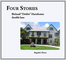 4 Stories Cover-front pic.jpg