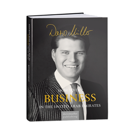 business_uae_book-300x300.png