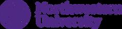 northwestern-university-logo-png-transpa