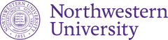 northwestern-university-logo-png-transpa