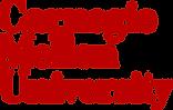 CMU_Logo_Stack_Red.png