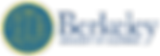 logo_ucberkeley.png