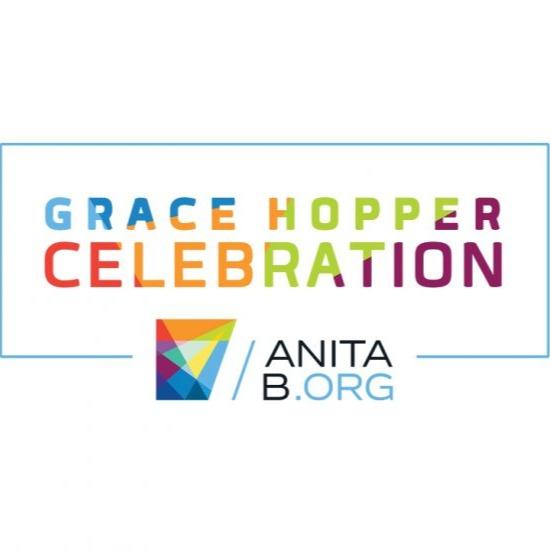 Grace Hopper PitcHER