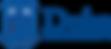duke-logo-2-ndash-vail-centre-33573.png