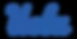 ucla-logo-transparent-background-4.png