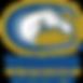 uc-davis-aggies-3-logo-png-transparent.p
