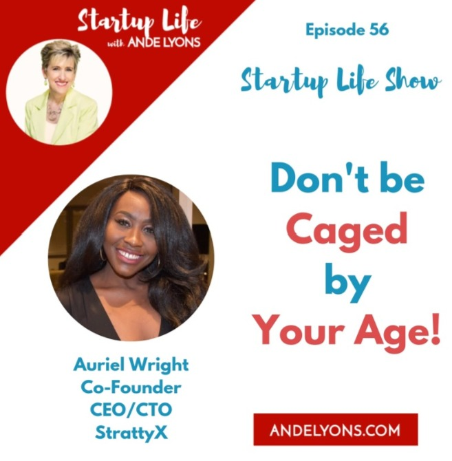Startup Life Show
