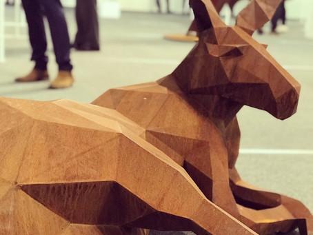 Mornington Peninsula's Premier Art Show