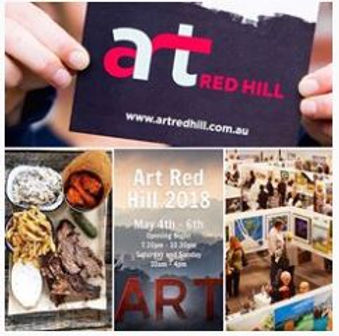 Art Red Hill 2018.JPG