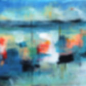 Harbour Cafe Thumbnail.jpg
