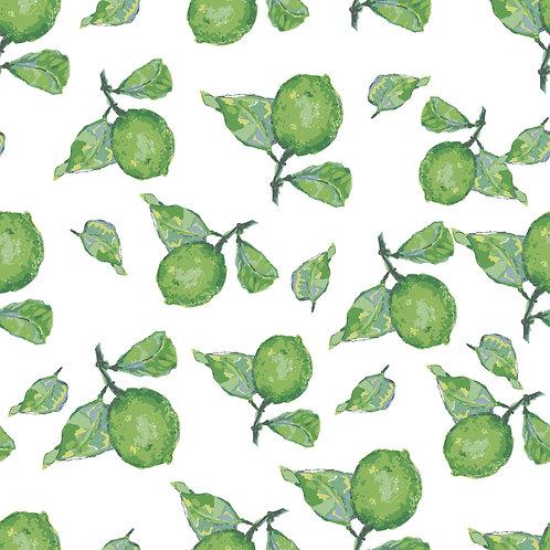 Lime Tumble