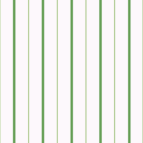 Country Stripe