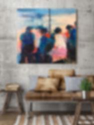 Ocean Cafe cropped in Room.jpg