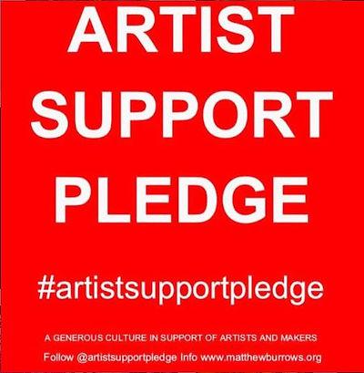 Artist Support Pledge.JPG