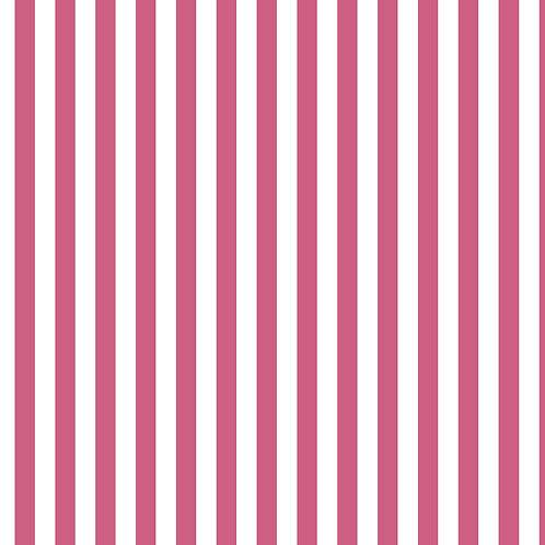 Lollypop Stripe