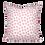 Thumbnail: Bouquet White