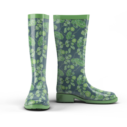 Lime Tree Blue Gum Boots.png