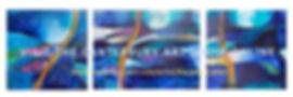 CPS Banner.jpg