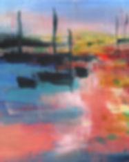Sunset Pier left Thumbnail.jpg