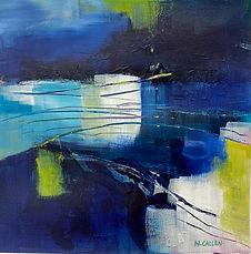 Narelle Callen - A Bay of Shining Light.jpg