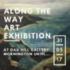 Exhibition reminder.jpg