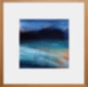 Seagrass Bay Framed.jpg