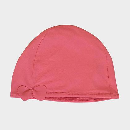 Bonnet de bain bébé - Falbala