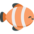 clown-fish.png