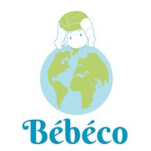 bebeco_carré_BEBE_bleu_300dpi.png