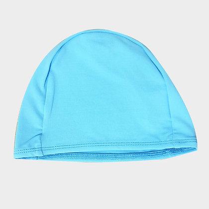 Bonnet de bain bébé - Poséidon