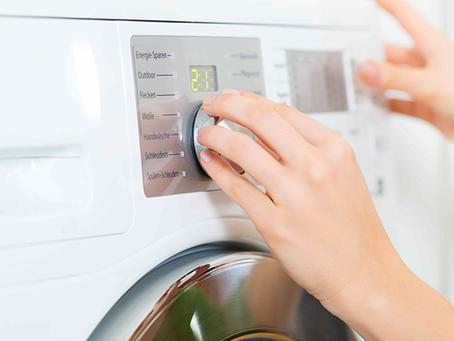Comment entretenir les couches lavables