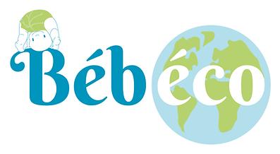 bebeco BEBE 300DPI.png