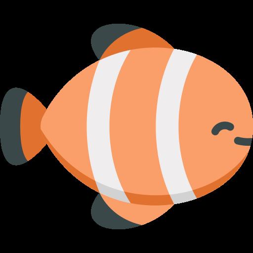 Réserver mon pack Fish